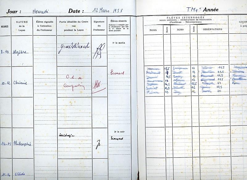 Assez Livet-Histoire.fr - Cahier de classe - Association pour l'histoire  BC88